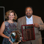 Prevention Award Winners Celebrated in Savannah