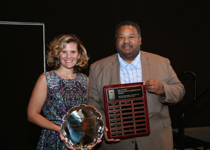 Protected: Prevention Award Winners Celebrated in Savannah