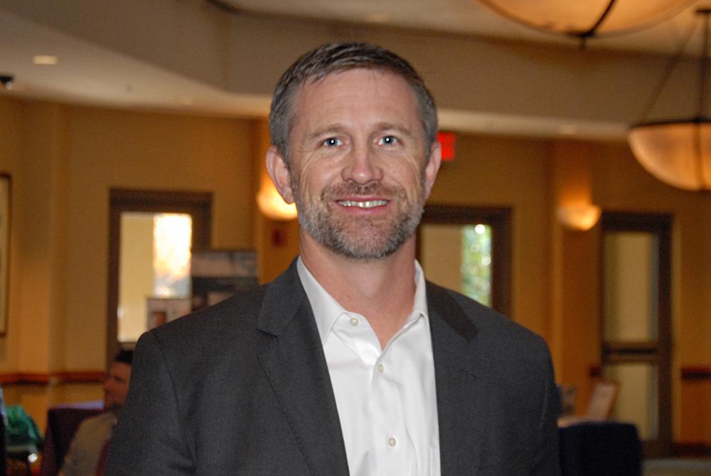 Jonathan Connell, President of OTPG_DSC_0229