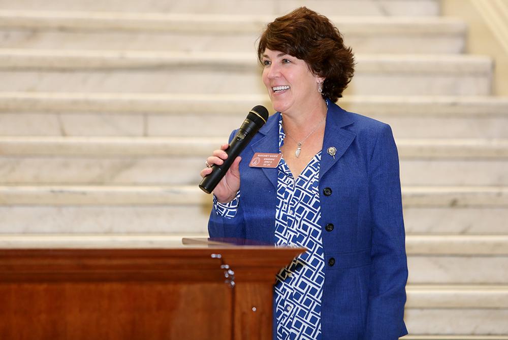 Representative Margaret Kaiser_GU6A9316