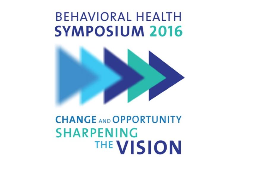 symposium-graphic_wider